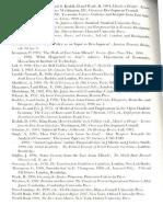 Gabriel de Palma.pdf
