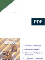 INTRODUCCIÓN A LA PEDAGOGÍA.pptx