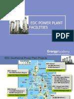 1 2powerplantmodule2batch3 120918013908 Phpapp02