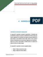 04.02.- Asistencia Tecnica, Componentes