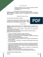 Manual de propedeutica
