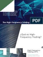 HFT_Modelacion_Financiera