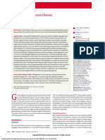 Management of Graves Disease 2015 JAMA A