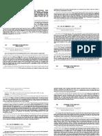 Hacienda Luisita vs PARC.pdf