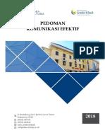 PEDOMAN_KOMUNIKASI_EFEKTIF.pdf