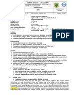 RPP-1-Kultur-Jaringan-Tanaman-SMK (1).doc