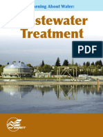 COE-WastewaterTreatment_book-2016_v2_201704250932316699