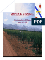 viticultura y enologia.pdf