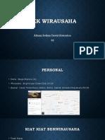Tugas PKK Alhanz.pptx
