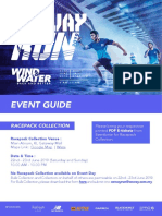 Coway Run 2019 - Event Guide_UPDATED_(190619)