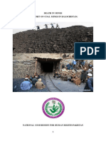 Coal-Mines-in-Balochistan.pdf