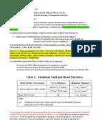 RECIPIENTES A PRESION rev. c.docx