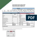 Simula Liquidación Factura Servicios ADELO (1)