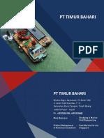 Pttb Compro Rev.06