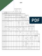 Lahey Grid.pdf