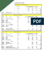 Caso Practico 01 Analisis de Costos Unitarios (1)