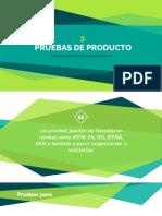 Test de producto.pptx