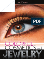Colorful Cosmetics and Jewelry.pdf
