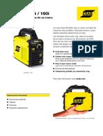 Es AR FactSheet Main 01