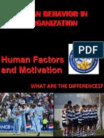 (3)MOTIVATIONmidterm