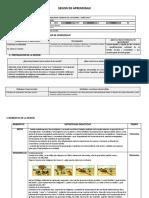 SESION DE APRENDIZAJE personal social.docx