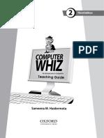 computer whiz 2 pdf