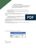IG.02 Sustento Uso de Fibras para Shotcrete.docx