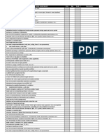 IN-HOUSE INSPECTION CHECKLIST.docx