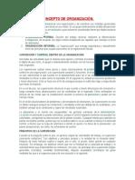 CONCEPTO DE SUPERVISIÓN.docx