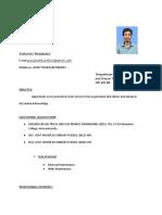 PURUSHOTH CV-converted.pdf