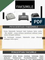 FAKSIMILE.pptx