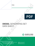 BROSUR DATASHEET SARILING-PERKINS-SAE 66 KVA SILENT TYPE.pdf