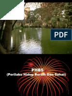 Phbs Rt
