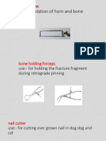 ORTHOPADIC SURGICAL  INSTRUMENT-PRIIT.pptx