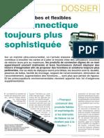 002 pi/èce - Bougie Flottante Mix 1 /Ø 16 cm Bougie /à Trois Voies pour ext/érieur et int/érieur com-four/® 2 Grandes Bougies flottantes