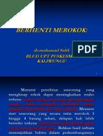 183549470-BERHENTI-MEROKOK-ppt.ppt