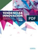 Argentina ADEPA Anuario 2017 Min