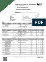 ReporteAlumnoProgramacion (8)
