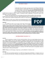 Obli - Article 1174-1178 Cases.docx