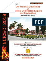 Brochure Ncicec 2019