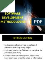 Software Development Methodologies.pptx