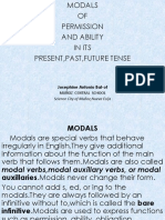 modals of permision and ability.pptx
