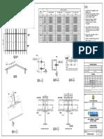 NPK-000-A1-SD-006-K_R1