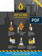 6 reasons why you need 5s on the shop floor.pdf