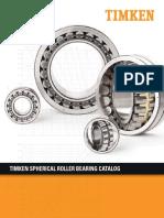 Timken-Spherical-Roller-Bearing-Catalog.pdf