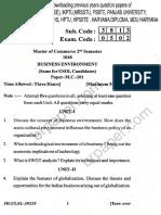 BS(2nd)May2018.pdf