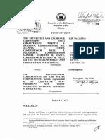 CorpoLaw_CaseGR#210316.pdf