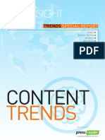 FIPP World Media Trends_Special Report_Content_Final 2014