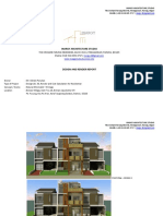 Portfolio of Inargy - Project in Kebayoran Village BSD