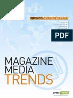 FIPP World Media Trends_Special Report_Magazine Media 2015